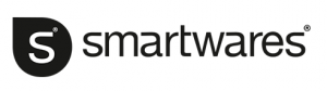 smartwares_logo