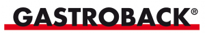 gastroback-logo