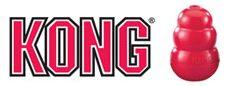 kong-logo-pets-premium