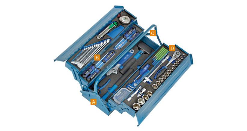 Werkzeugkoffer-zum-anfassen_821x435