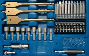 Werkzeugkoffer_Anordnung