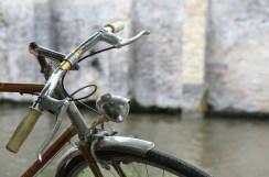 Fahrradbeleuchtung_altes-Rad
