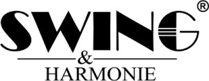 Swing & Harmonie_logo1