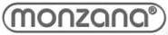 Monzana Logo