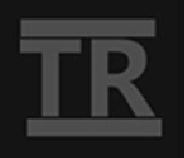 TechRise-logo