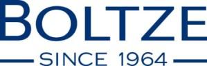 boltze-logo