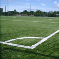 synthetic pitch