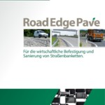 ritter road edge pave