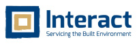 INTERACT SERVICES
