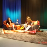"""Long Beachin' With Mo', Television Interview"""