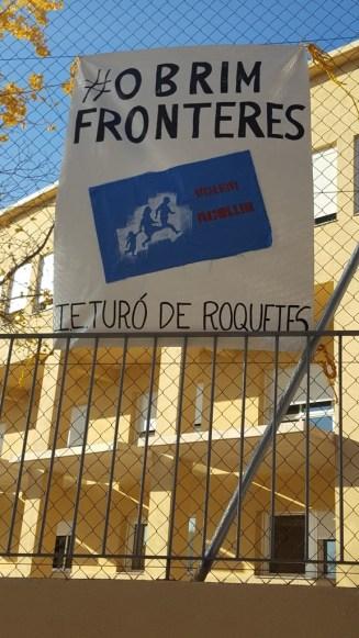 IES Turó de Roquetes