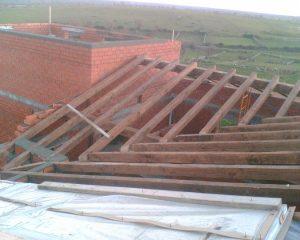 obras-instalaciones-tejados-madera-13