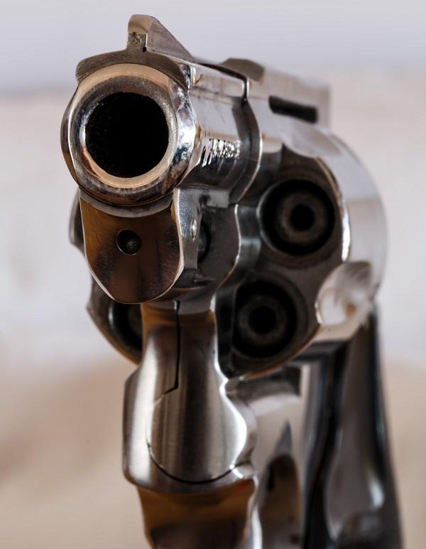 Broń czarnoprochowa - co to jest, gdzie kupic