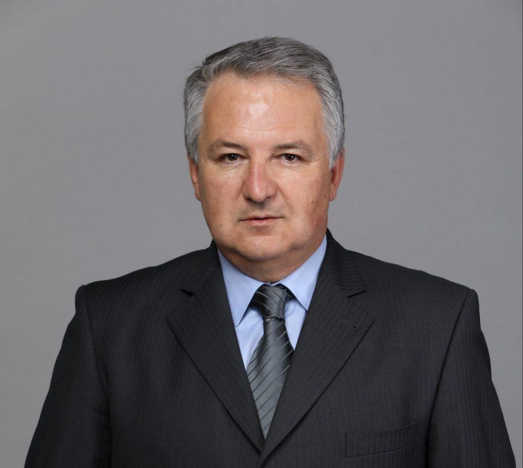 Иван Петров Иванов