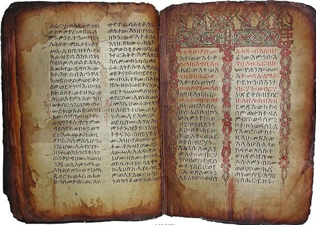 book_of_enoch