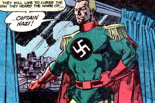 captain_nazi-curse_the_day