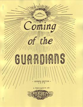 coming_of_the_guardians