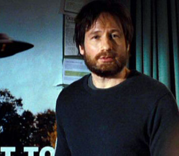 fox_mulder_beard