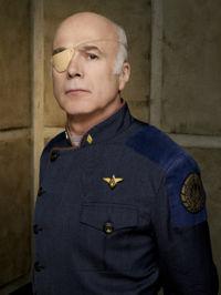 John McCain, Mavericky!