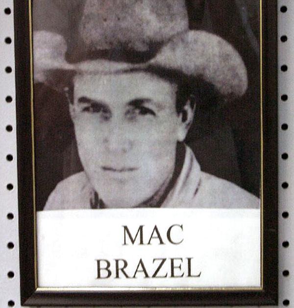mac_brazel