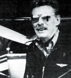 Paul Bennewitz