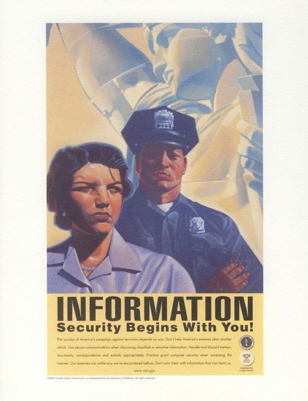poster-nsa-1-1200