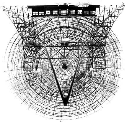royal_order_of_sri_radar_telescope