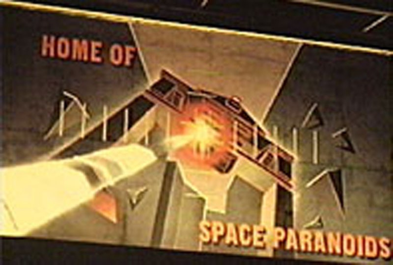 tron-home_of_space_paranoids-large