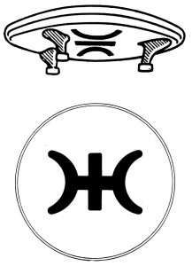 ummo_symbol