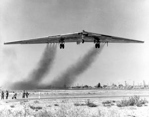 yb49_flying_wing