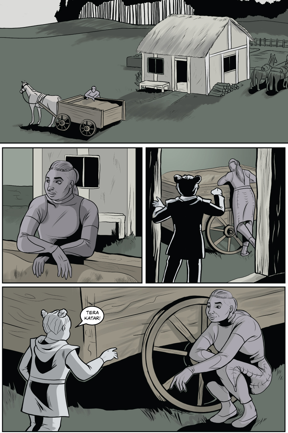 Chapter 02 Page 17