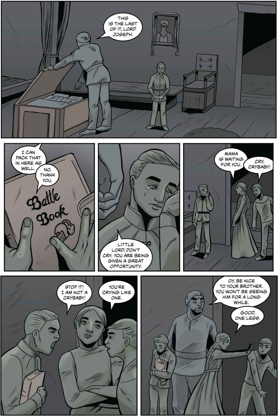 Chapter 03 Page 19