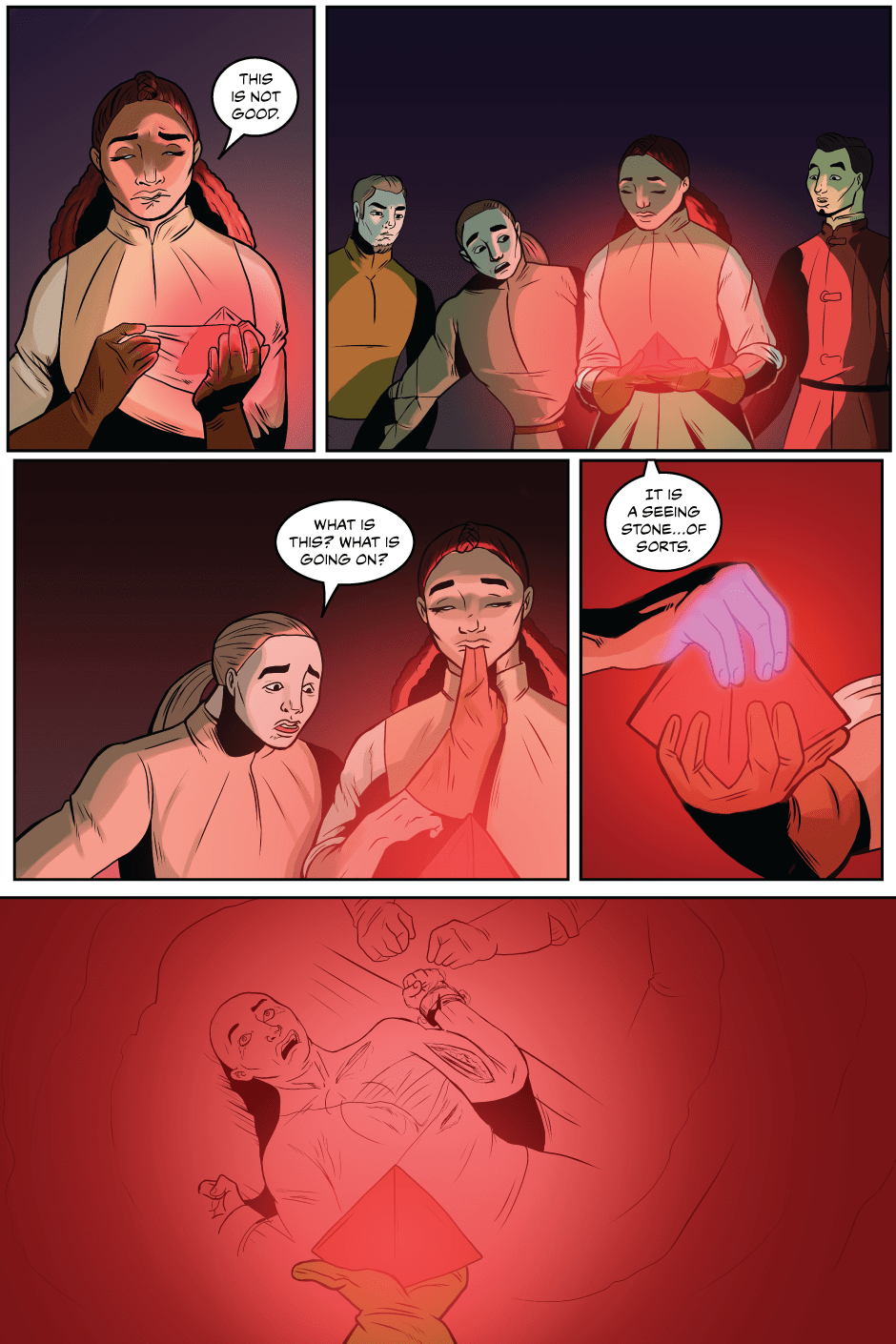 Chapter 04 Page 09