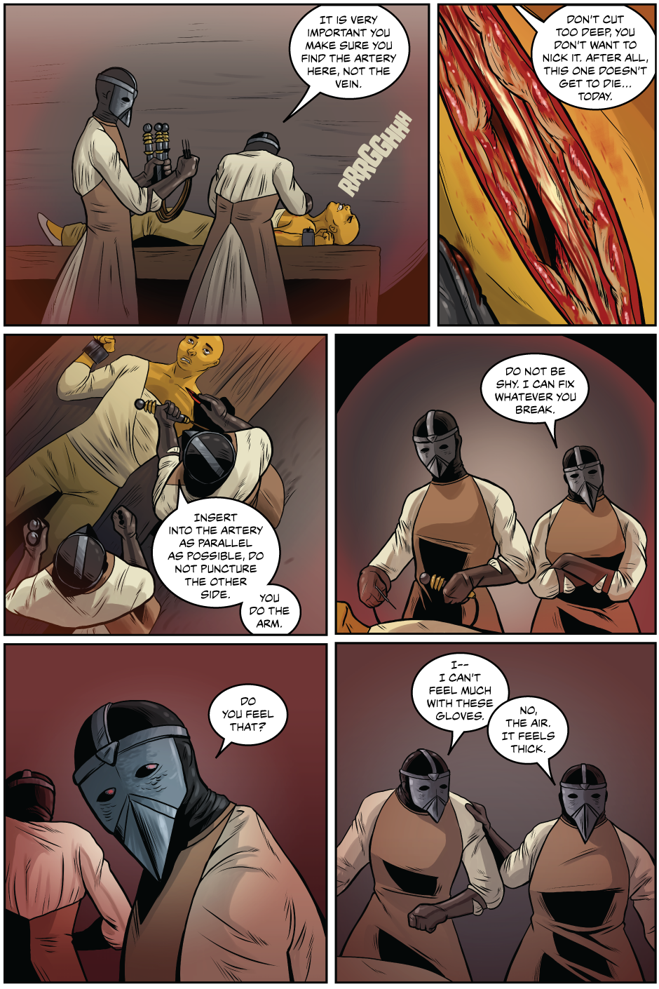 Chapter 04 Page 10