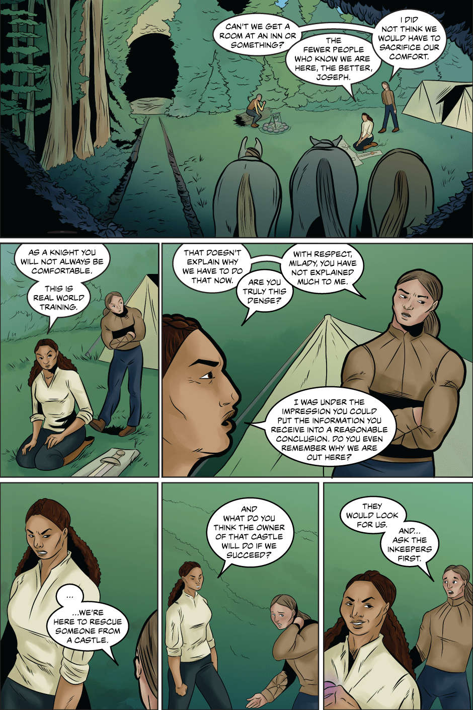 Chapter 04 Page 14