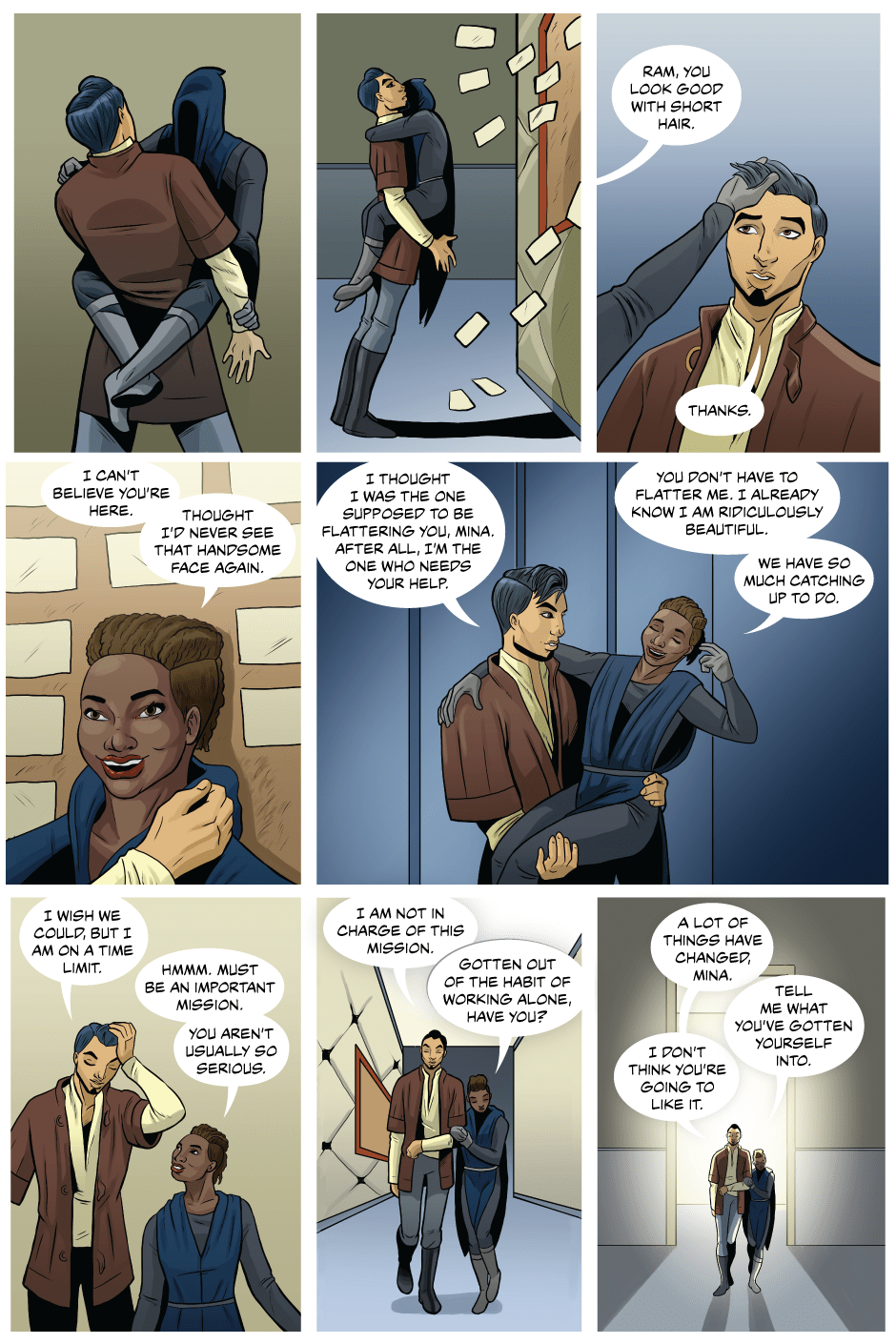Chapter 04 Page 17