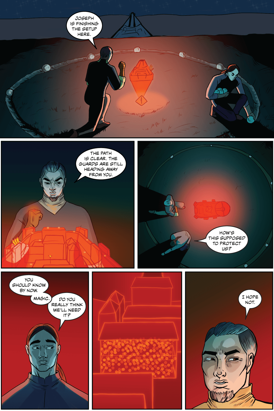 Chapter 05 Page 05