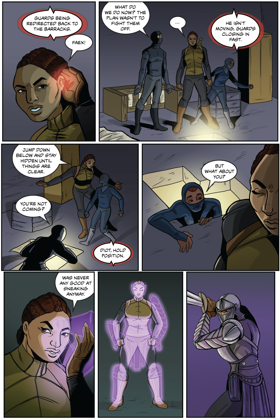 Chapter 05 Page 11