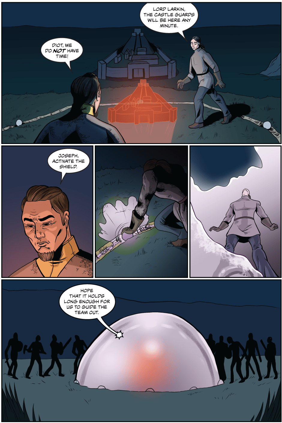 Chapter 06 Page 04