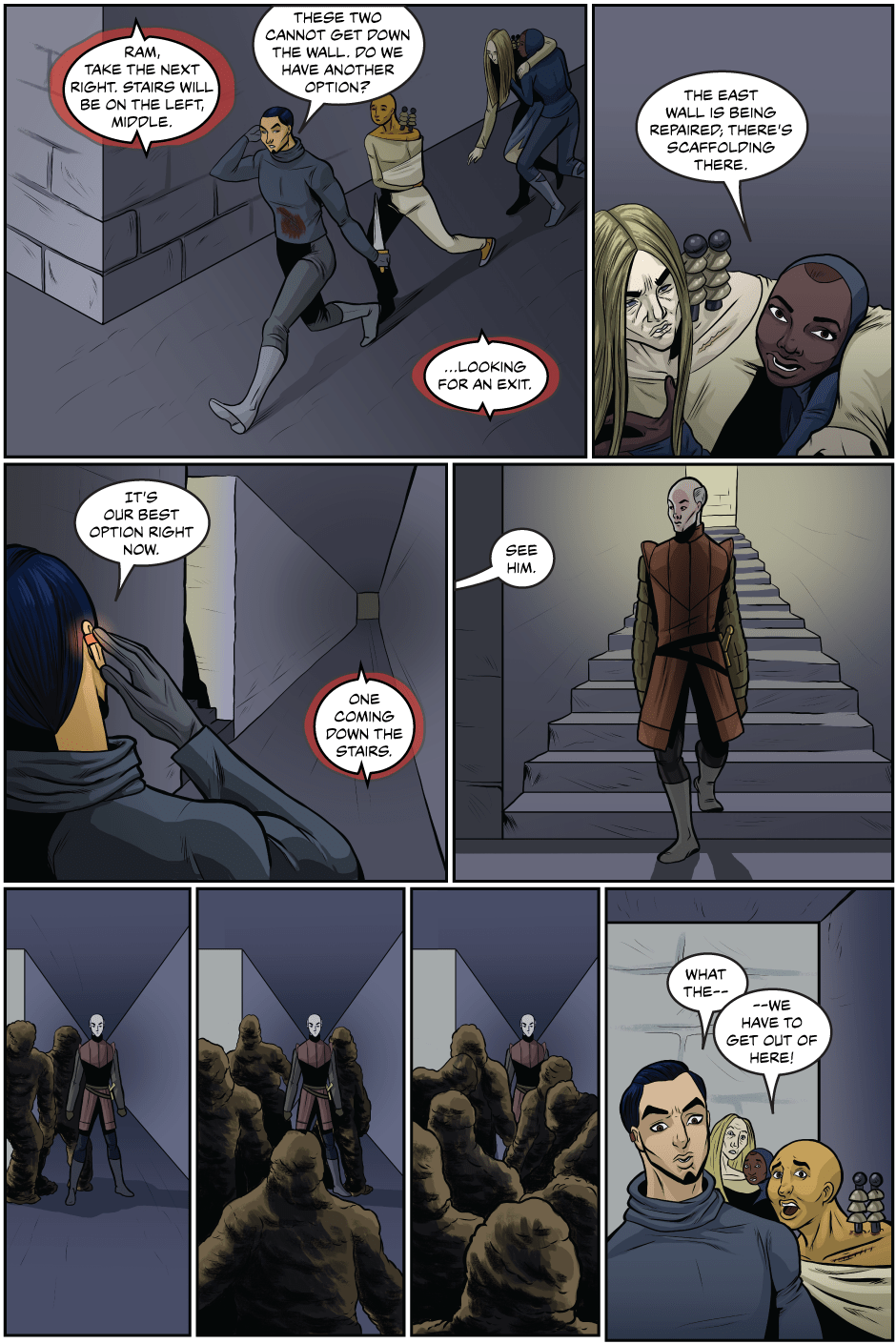 Chapter 06 Page 05