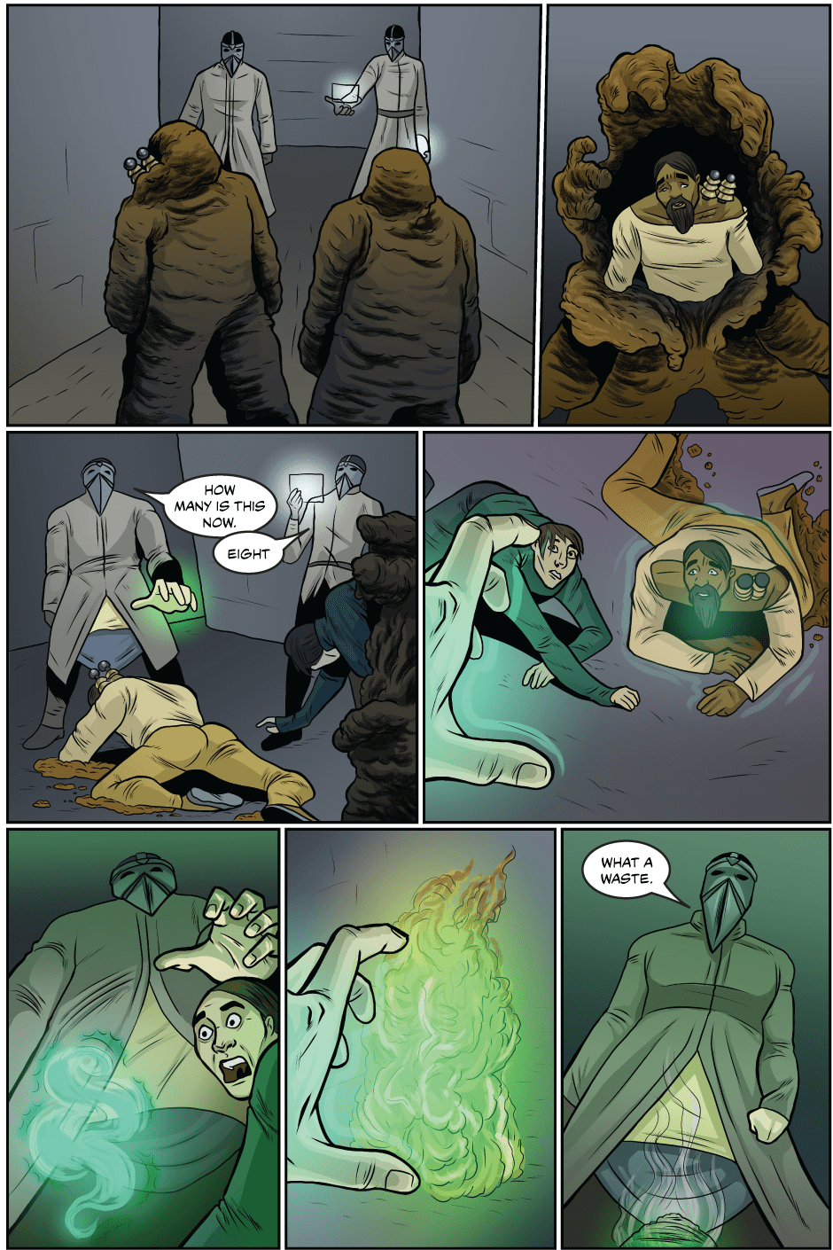 Chapter 06 Page 09
