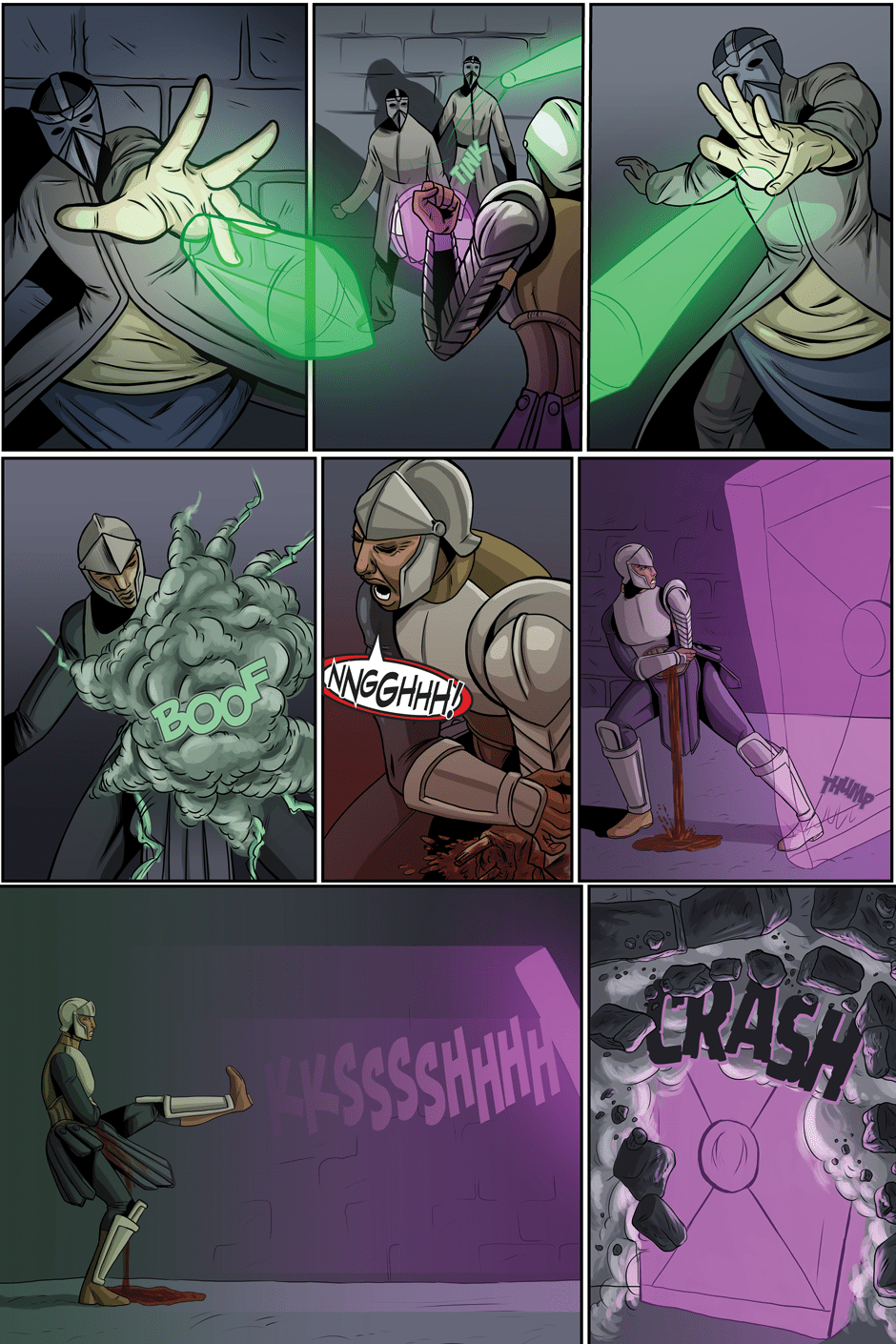Chapter 06 Page 11
