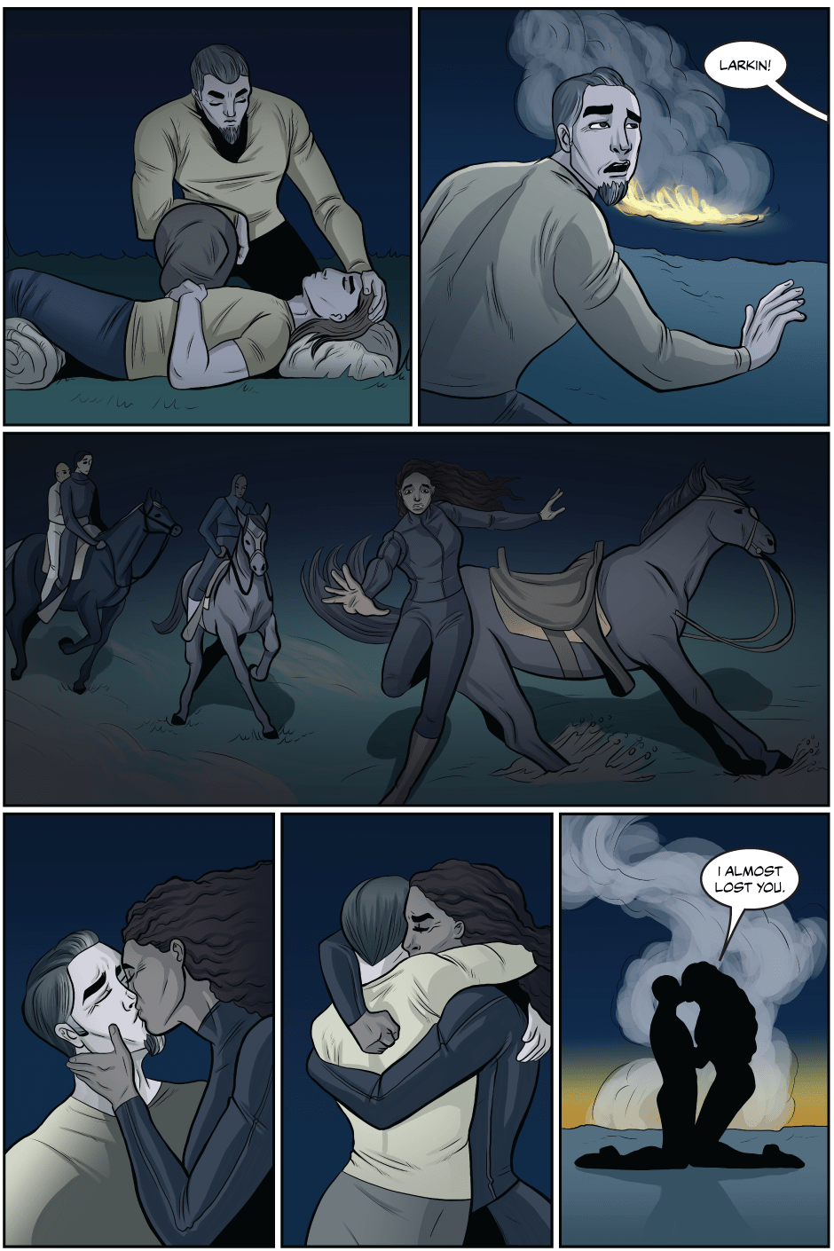 Chapter 07 Page 11