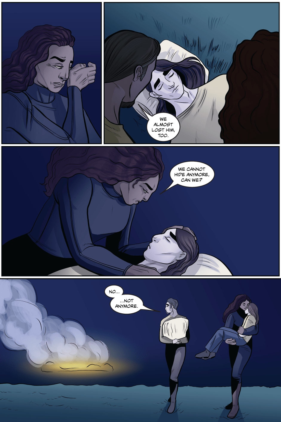 Chapter 07 Page 12