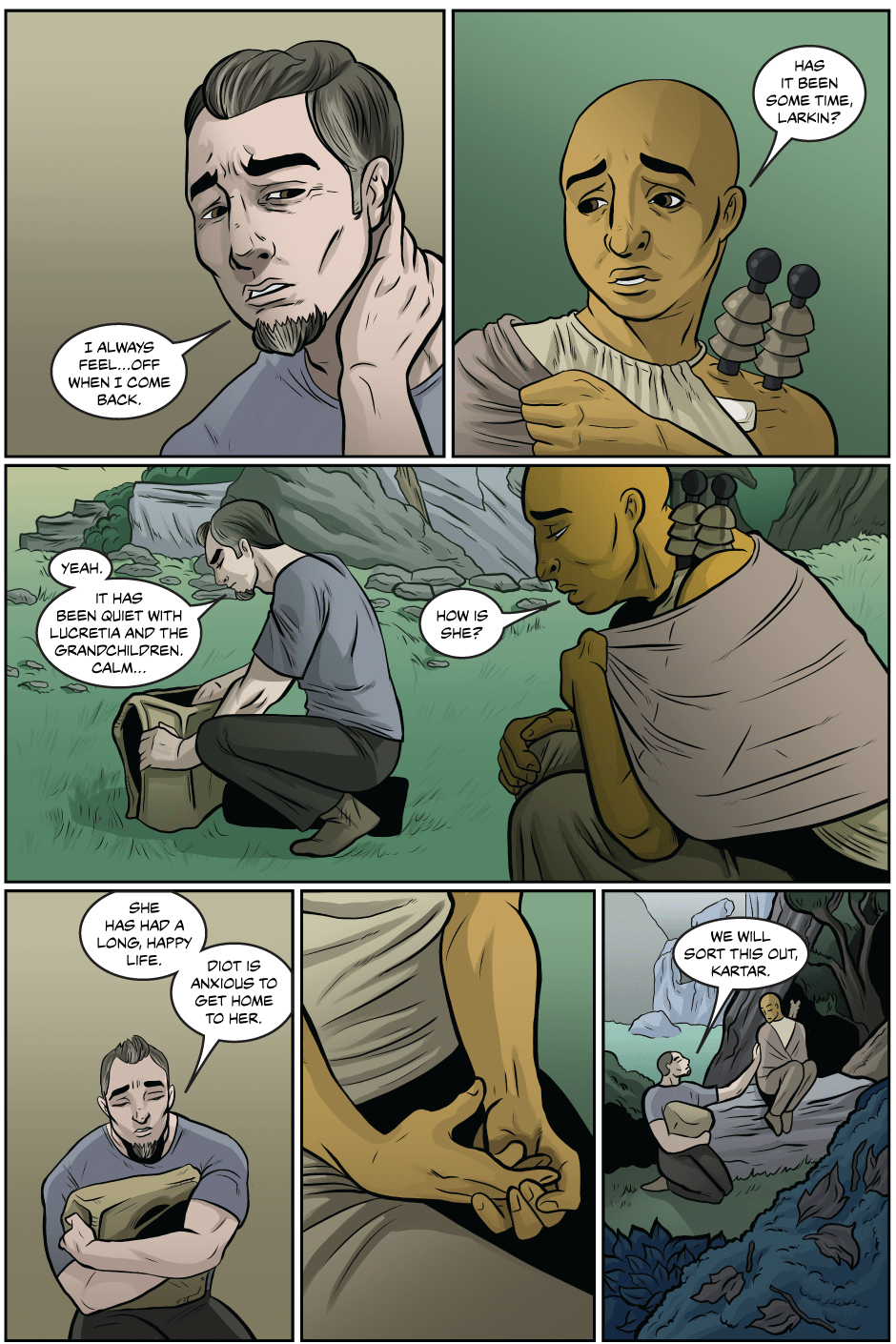 Chapter 07 Page 15