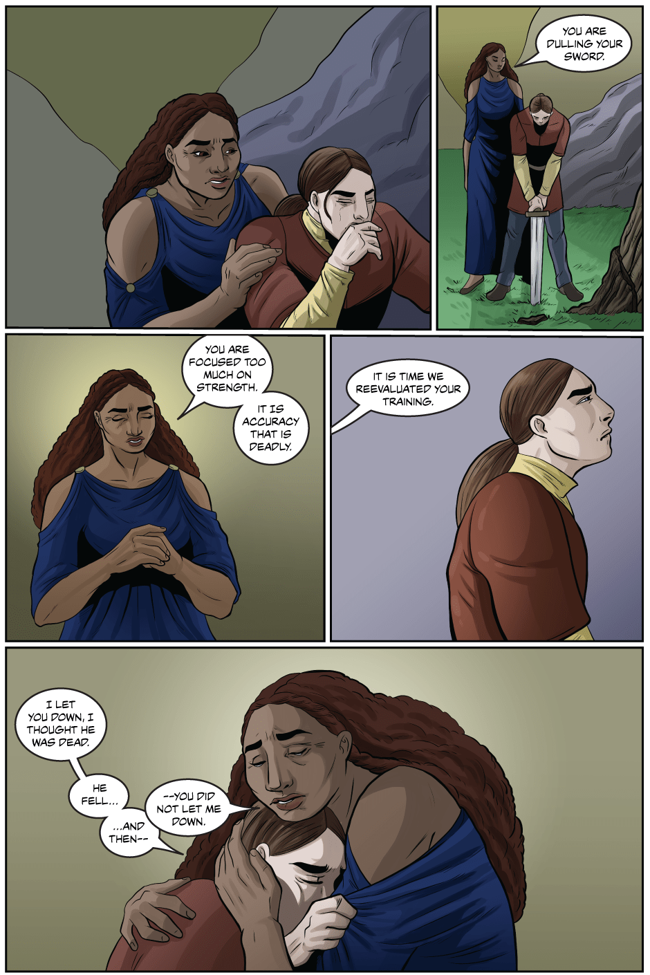 Chapter 07 Page 19