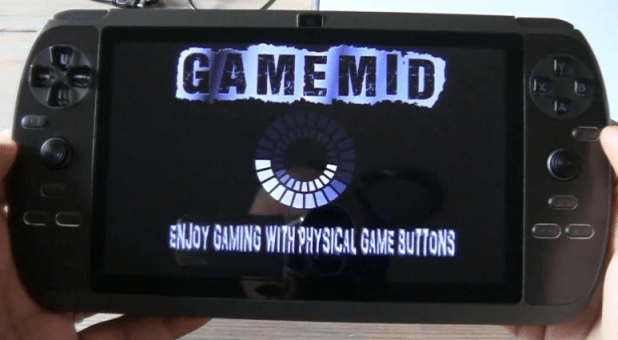 gamemid