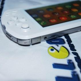 JXD-5800-Tablet-5