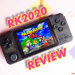 The RK2020 Review