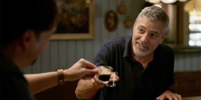 George Clooney y Lin-Manuel Miranda serán embajadores del primer café 100% puertorriqueño de Nespresso 1